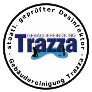 Desinfektor - Logo - 400x400 - transparent